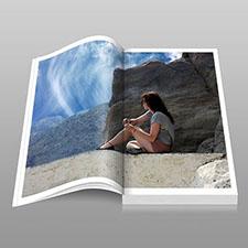 Copiado e impresión digital