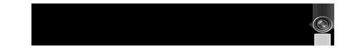 Logo EF 5
